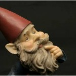 Gnome-Thinking-150x150.jpg