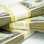 Money-PPM.jpg