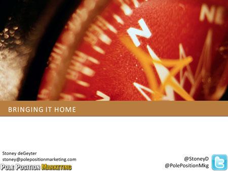 bringing-home.jpg