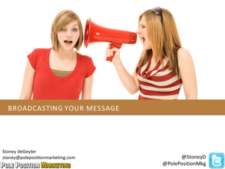 broadcasting-message.jpg