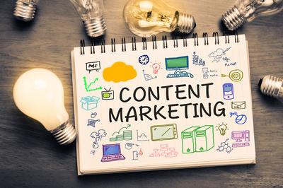 contentmarket.jpg