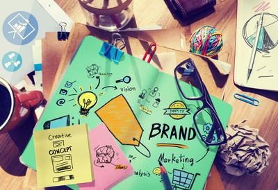 creativebranding.jpg