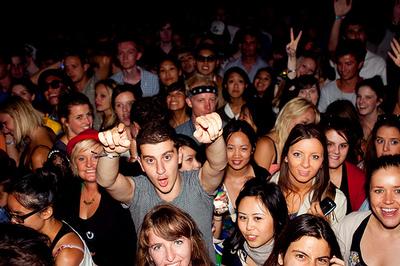 crowdshowsup.jpg
