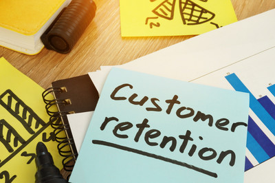 customerretention.jpg