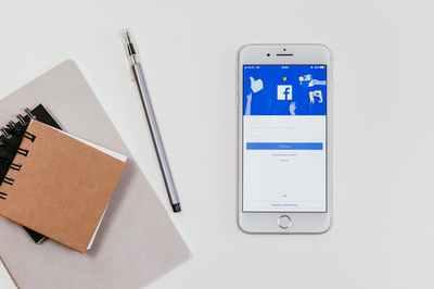engagefacebook.jpg
