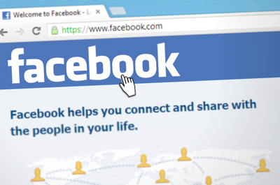 facebooktrends.png