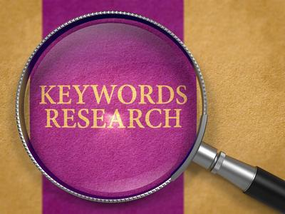 10 Tips for Finding a Focus Keyword That Really Works for Your SEO