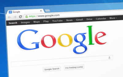 googleadvertisingcosts.png