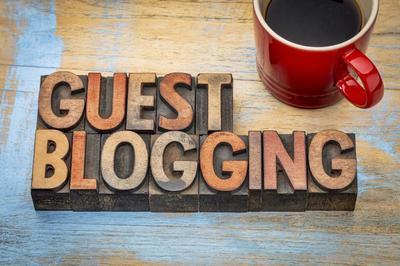 guestblogging.jpg