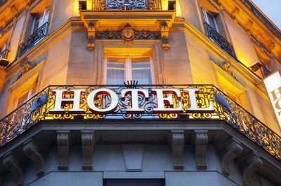 hotelmarketing.jpg