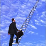 ladder-to-success-150x150.jpg