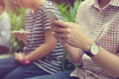 mobilefirst.jpg