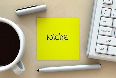 nichetactics.jpg