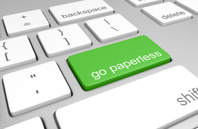 paperless.jpg