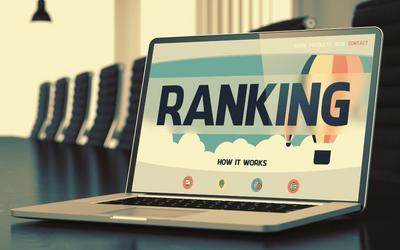 rankingreports.jpg