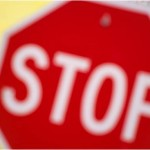 stop-sign-150x150.jpg